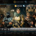 Combat Squad (iOS) Tips, Cheats & Tricks to Take Down Your Enemies