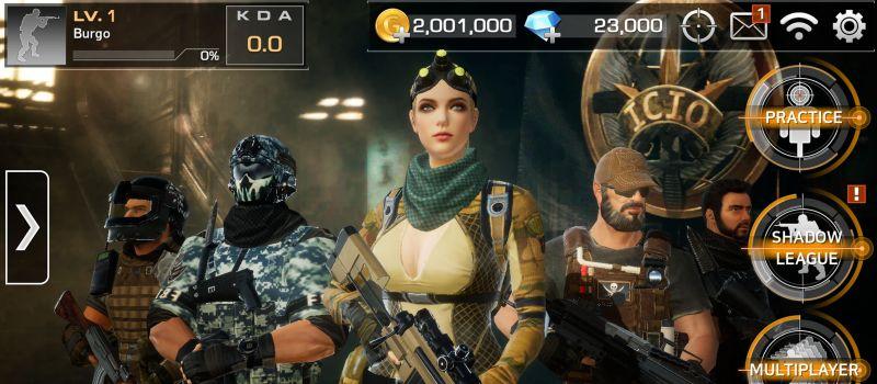 combat squad cheats