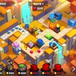 Defend The Bits Guide: 4 Tips, Cheats & Tricks to Become a Legendary Defender