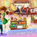 Delicious – Emily's Miracle of Life Tips, Cheats & Guide to Get a High Score