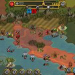 Demise of Nations Guide: 7 Tips & Tricks to Crush Your Enemies and Achieve Greatness