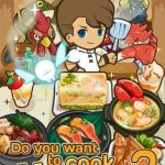 Dungeon Chef Cheats, Tips & Tricks: How to Become the Ultimate Chef