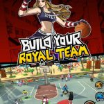 Dunk Nation 3×3 Ultimate Guide: 17 Tips, Cheats & Tricks for Ruling the Court