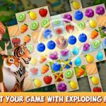 Family Zoo: The Story Tips, Cheats & Tricks for Smart Match 3 Play and Zoo Management