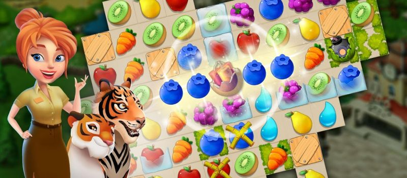 family zoo the story cheats