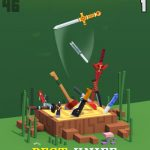 Flippy Knife Cheats, Tips & Tricks to Become a Champion