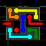 Flow Free: Warps Tips, Cheats & Tricks to Solve All Puzzles