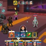 Galaxy of Pen and Paper Guide: 4 Tips, Cheats & Tricks to Become the Ultimate Galaxy Invader