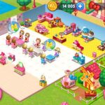 Hello Kitty Food Town Cheats, Tips & Strategy Guide for Smoother Restaurant Management