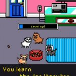 I Became A Dog Walkthrough: A Guide to All the Five Possible Endings