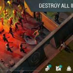 Last Day on Earth: Survival Ultimate Guide: 19 Tips & Tricks for Crafting, Fighting and Survival