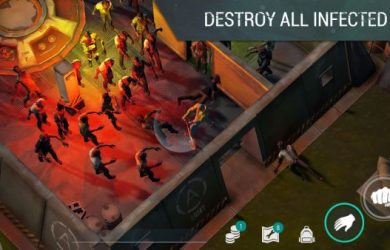 last day on earth survival tips