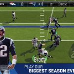 Madden NFL 18 Mobile Guide, Tips & Cheats: The Complete Strategy Guide