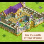 Medieval Life Tips, Cheats & Strategy Guide: 9 Hints for Beating All the Monsters