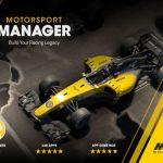 Motorsport Manager Mobile 2 Beginner's Guide: 15 Tips, Cheats & Tricks for Getting Your Career Off to a Hot Start