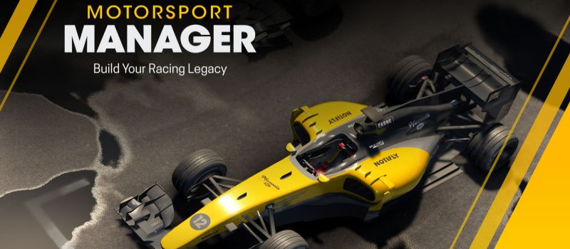 Motorsport Manager Cheats >> Motorsport Manager Mobile 2 Beginner S Guide 15 Tips