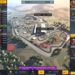 Motorsport Manager Mobile 2 Tips & Tricks: A Complete Guide to Win a Championship