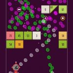 One More Brick Cheats, Tips & Hints: 5 Tricks to Get a High Score