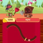 Questy Quest Cheats, Tips & Guide to Score More Loot
