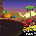 Road Warriors Tips, Cheats & Strategy Guide: 10 Hints for Dominating Races
