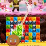 Shrek Sugar Fever Tips, Cheats & Strategy Guide: 8 Hints for More Three-Star Levels