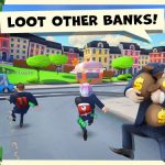 Snipers vs Thieves Tips, Cheats & Tricks: 6 Hints Every Player Should Know