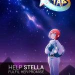 Star Tap (iOS) Cheats, Tips & Tricks to Complete Stella's Journey