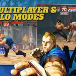 Street Fighter IV Champion Edition Tips & Tricks: 8 Match-Winning Hints for Advanced Players