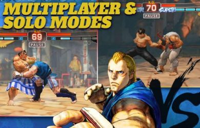 street fighter iv champion edition tips