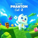 Super Phantom Cat 2 Cheats, Tips & Tricks to Crush Your Enemies