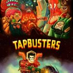 Tap Busters Tips, Cheats & Guide for Maximizing Your Items and Minions