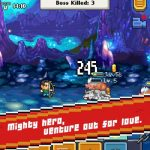 The Mighty Hero (iOS) Guide: 10 Tips, Cheats & Tricks to Rescue the Princess