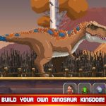 Tiny Dino World: Return Cheats, Tips & Hints to Lead Your Squad to Glory