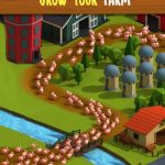 Tiny Pig Cheats, Tips & Guide: 7 Tricks to Help You Earn Faster and Build Up Your Farm Properly