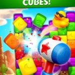 Toon Blast Tips, Cheats & Tricks to Complete More Levels