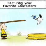 What's Up Snoopy? – Peanuts Cheats, Tips & Tricks to Get a High Score