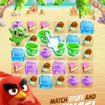 Angry Birds Match Cheats, Tips & Tricks: How to Unlock All Hatchlings