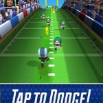 Blocky Beastmode Football Cheats, Tips & Hints to Get a High Score