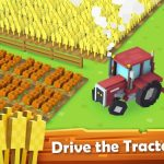 Blocky Farm Tips, Tricks & Strategies for Level 5-15