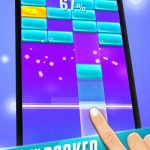 Brick Shot 2 Cheats, Tips & Tricks to Get a Super High Score