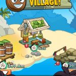 Castaway Cove Guide: 8 Tips, Cheats & Hints for Managing Your Castaways