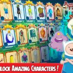 Champions and Challengers – Adventure Time Guide: 6 Tips, Cheats & Strategies to Win More Battles