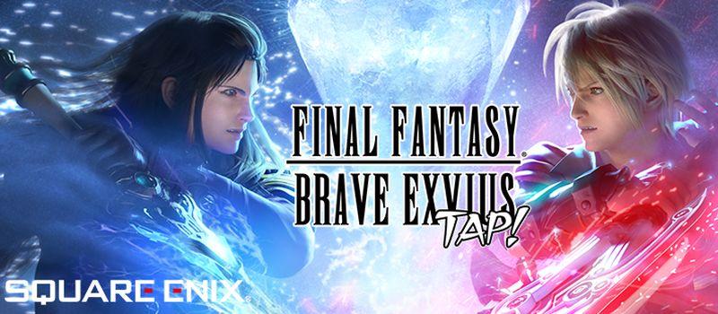 final fantasy brave exvius tap cheats