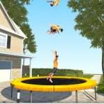 Flip Master Guide: 5 Tips, Cheats & Tricks to Become a True Trampoline Master