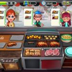 Food Truck Chef Guide: 5 Tips, Cheats & Hints to Build Your Food Truck Empire