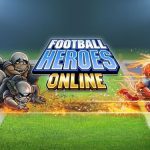 Football Heroes Pro Online Cheats, Tips & Tricks to Build the Ultimate Team