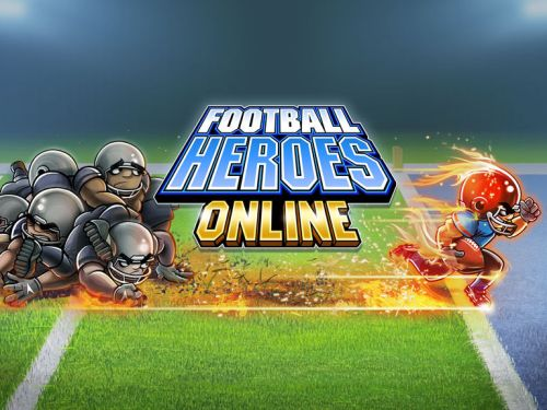 football heroes pro online cheats