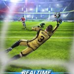 Football Strike (iOS) Cheats: 4 Tips & Tricks You Should Know