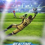 Football Strike (iOS) Cheats: 4 Tips & Tricks You Should Know