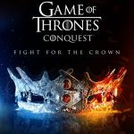 Game of Thrones: Conquest Beginner's Guide: 12 Tips & Tricks Ever Player Should Know